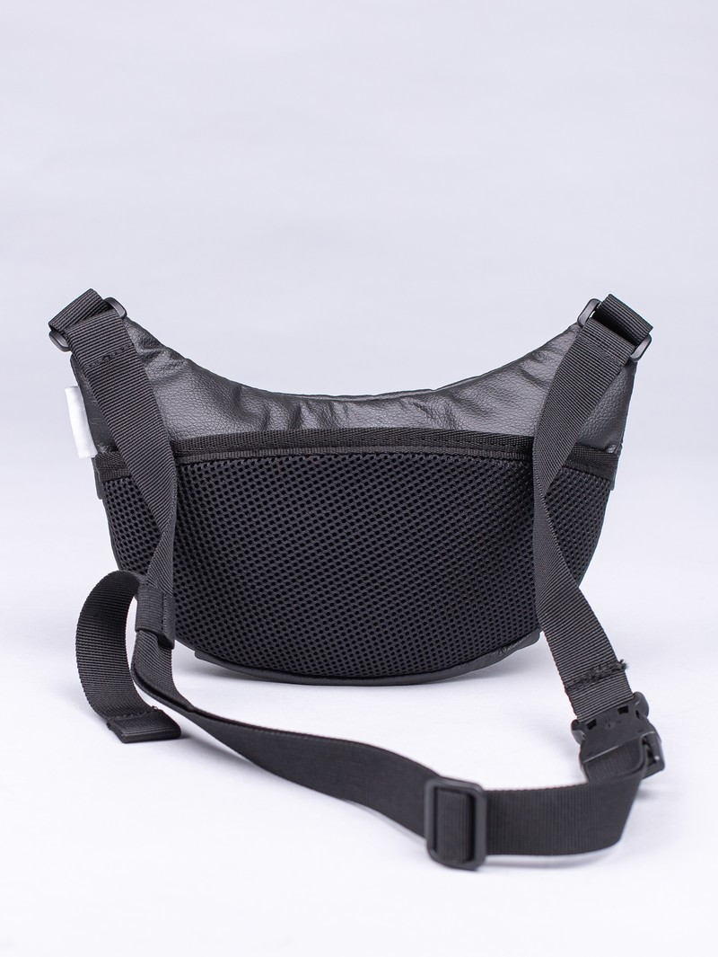 Svirson Hip Pack 02 Leather